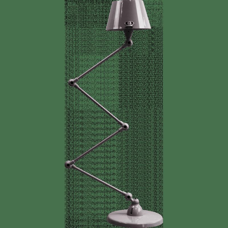 Jieldé Aicler AID433 Lamp-post