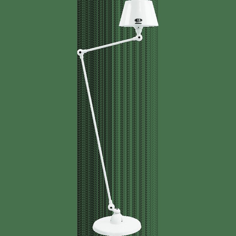 Jieldé Aicler Collection AID833 Lamp-post