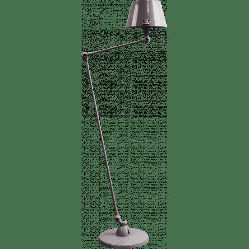 Jieldé Aicler AID833 Lamp-post