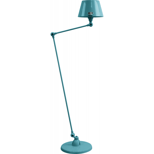 Jieldé Aicler Collection AID833 Lamp-post