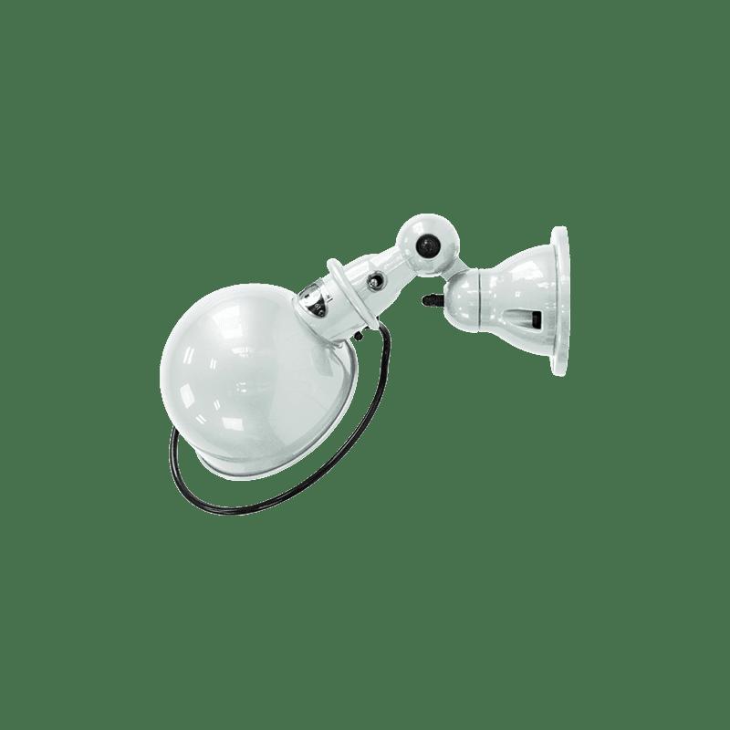 Jieldé collection Loft D1000X Wall lamp