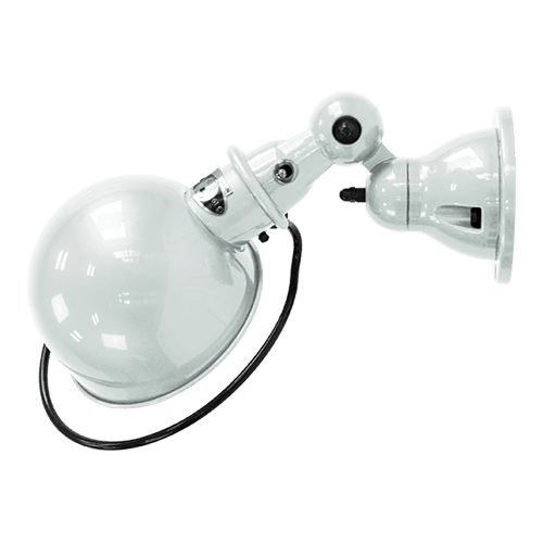 Jieldé collection Loft D1000X Wall lamp