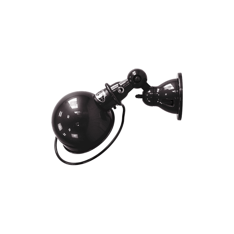 Jieldé Loft D1000X Wall lamp