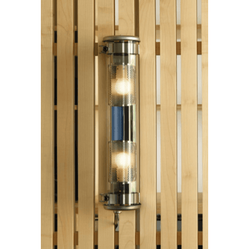 Sammode Musset GR wall, suspension or ceiling lamp