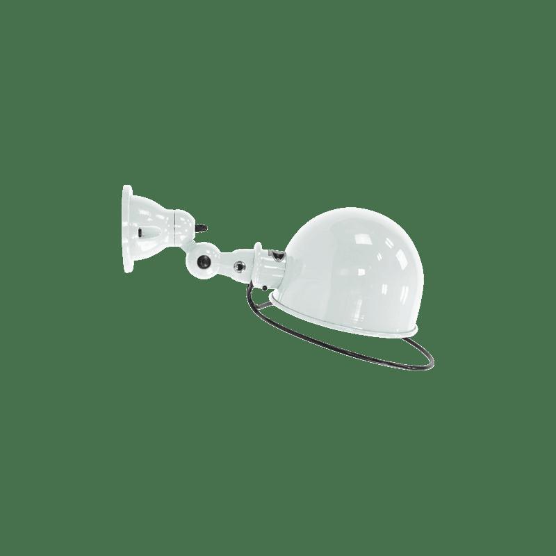 Jieldé collection Loft D1020X Wall lamp