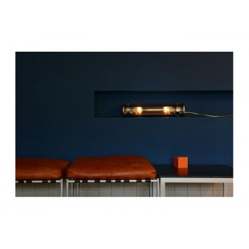 Sammode Musset applique murale, suspension ou plafonnier