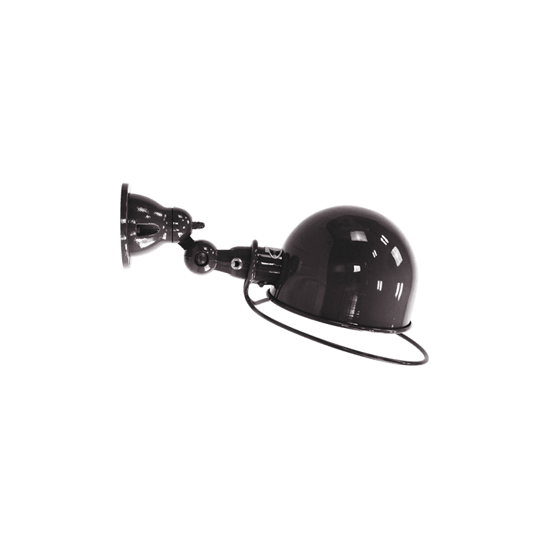 Jieldé Loft D1020X Wall lamp