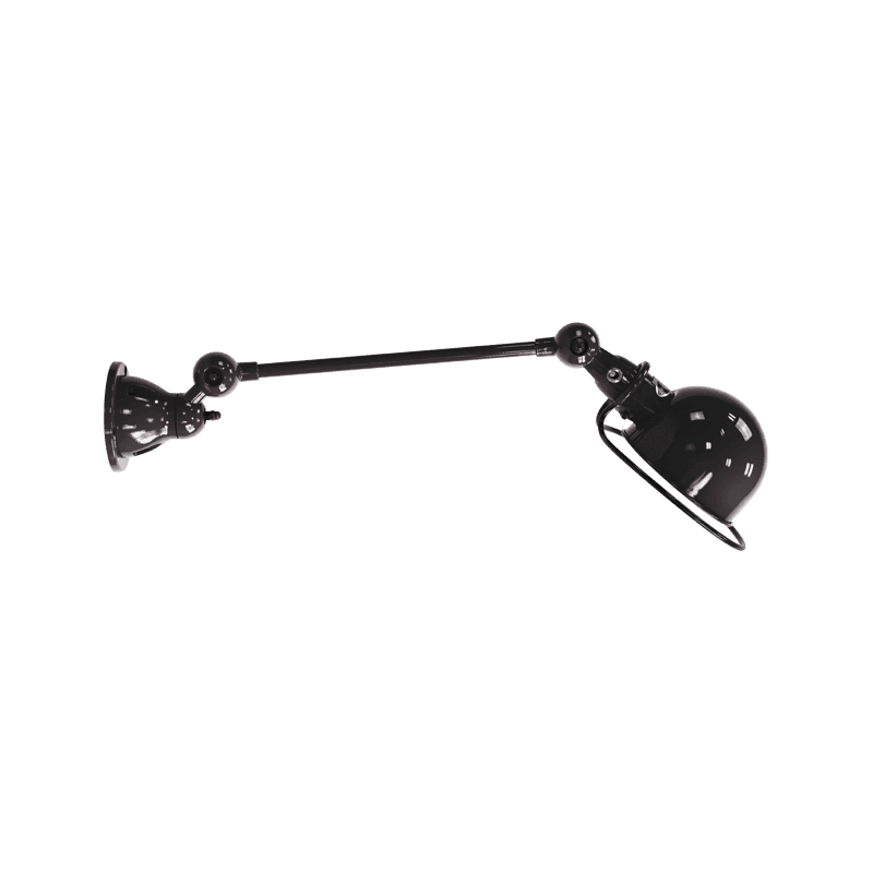 Jieldé Loft D4001 Wall lamp