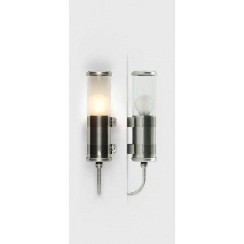 Sammode Bendz Wall Lamp Indoor or Outdoor