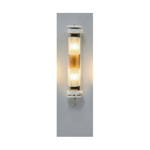 Sammode Musset GR Colors wall, suspension or ceiling lamp