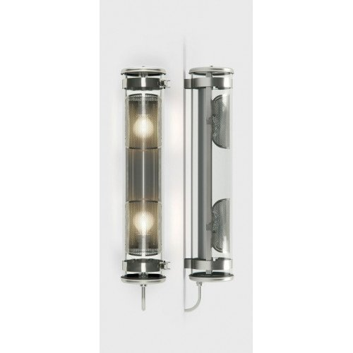 Sammode Rimbaud GR wall, suspension or ceiling lamp