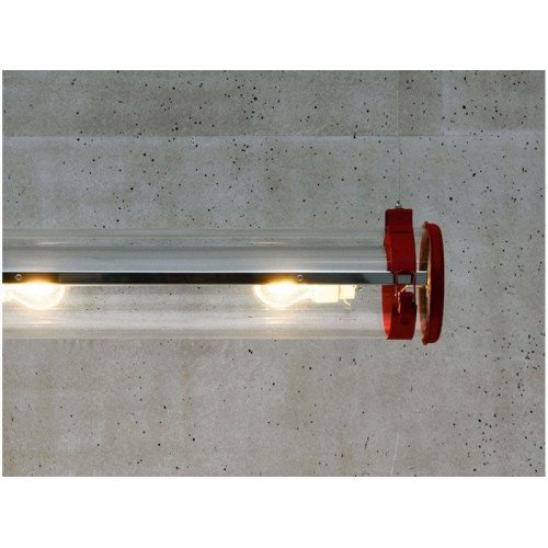Sammode Rimbaud Colors wall, suspension or ceiling lamp