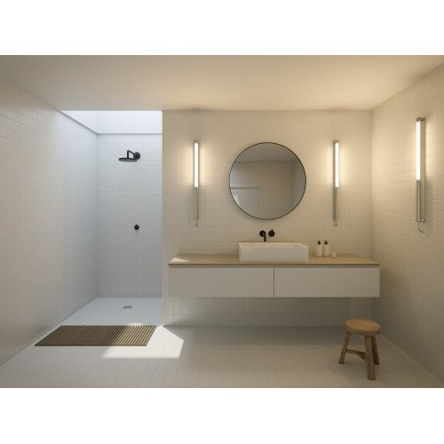 Sammode Mondrian wall, suspension or ceiling lamp