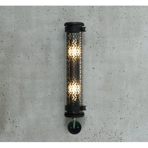 Sammode Monceau Mini wall, suspension or ceiling lamp