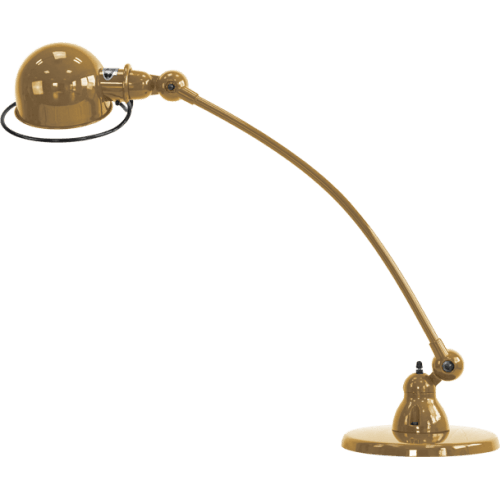 Jieldé Loft collection C6000 Table lamp