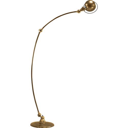 Jieldé Loft Collection C1260 Stehlampe