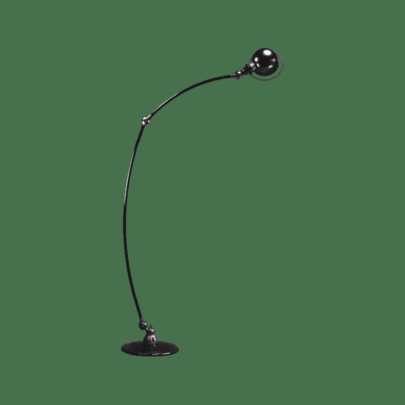 Jieldé Loft C1260 Stehlampe