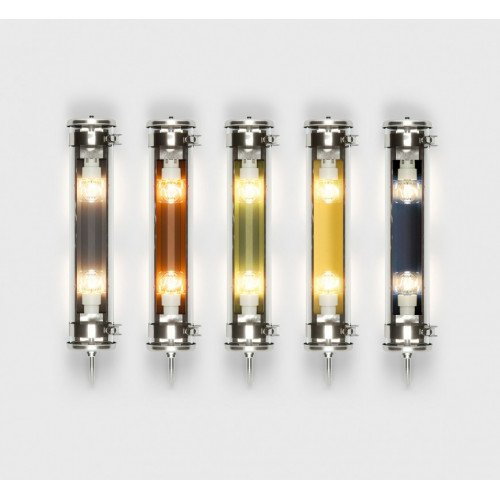 Sammode Musset wall, suspension or ceiling lamp