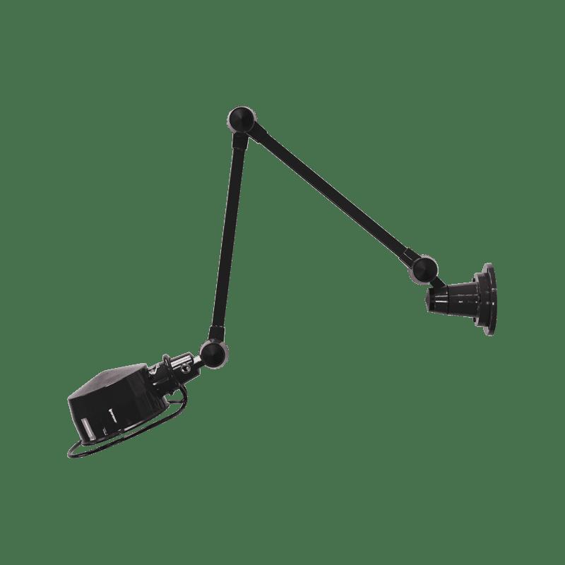 Jieldé Lak L4401X Wall lamp