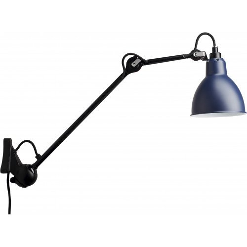 Lampe Gras n°222 XL INDOOR...