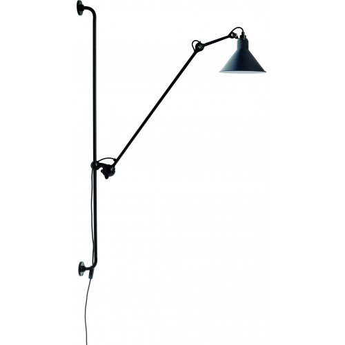 Lampe Gras n°214 XL INDOOR...