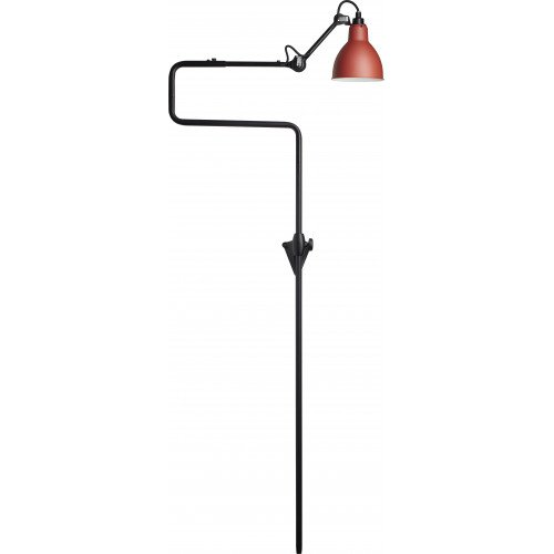Lampe Gras n°217 XL INDOOR...