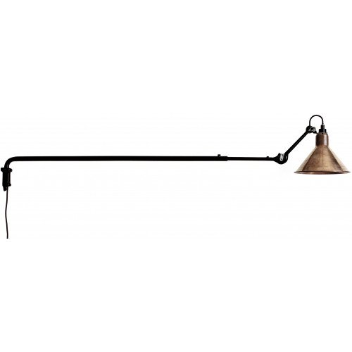 Lampe Gras n°213 XL INDOOR...