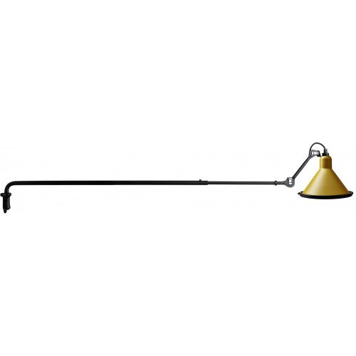 Lampe Gras n°213 XL OUTDOOR...
