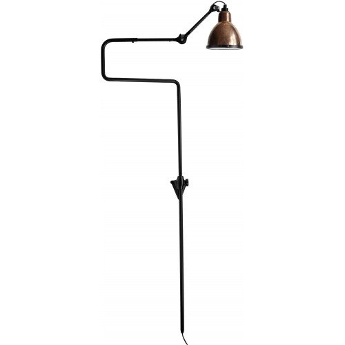 Lamp Gras 217 XL OUTDOOR...