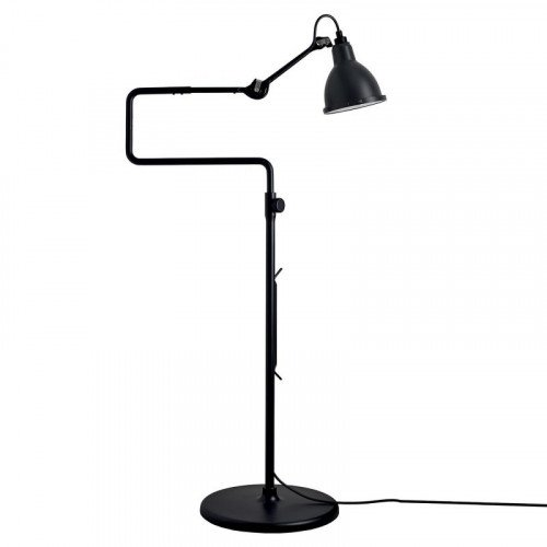 Lampe Gras 411 XL OUTDOOR...