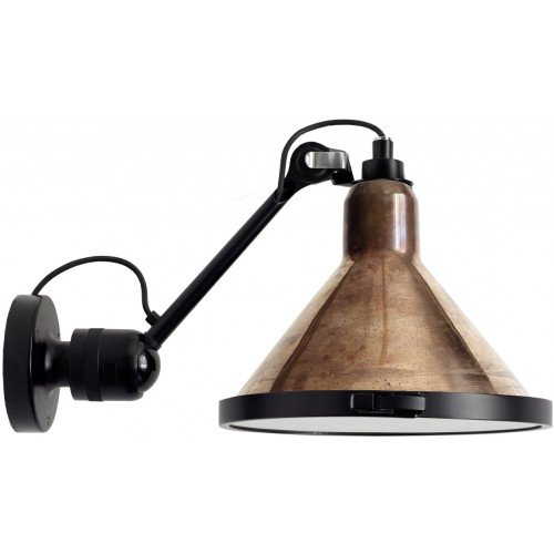 Lampe Gras 304 XL OUTDOOR...