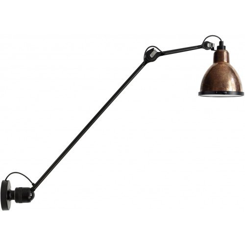 Lamp Gras 304 XL 75 OUTDOOR...