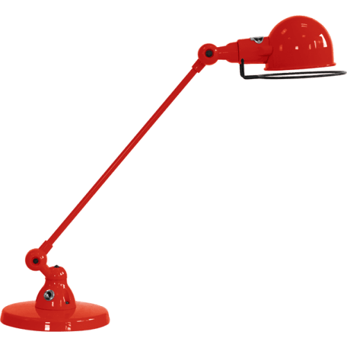 Jieldé Signal collection Si400 Table Lamp