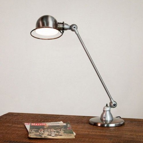 Jieldé Loft collection D6000 Table lamp