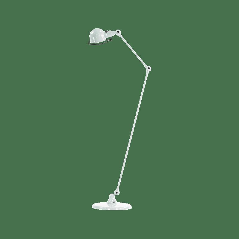 jielde si833 signal collection lampadaire