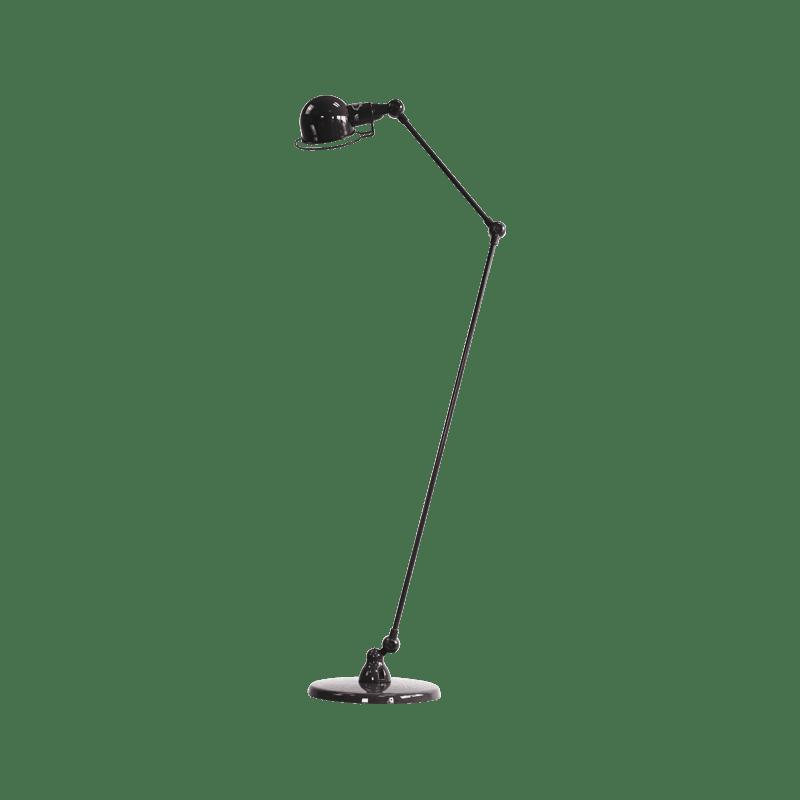 Jieldé Signal Si833 Lamp-post