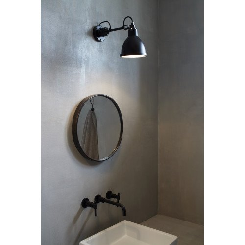 Lamp Gras 304 for Bathroom DCW éditions PARIS wall lamp