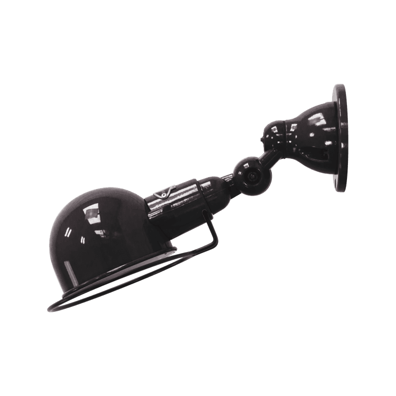 Jieldé Signal SI300 Wandleuchte