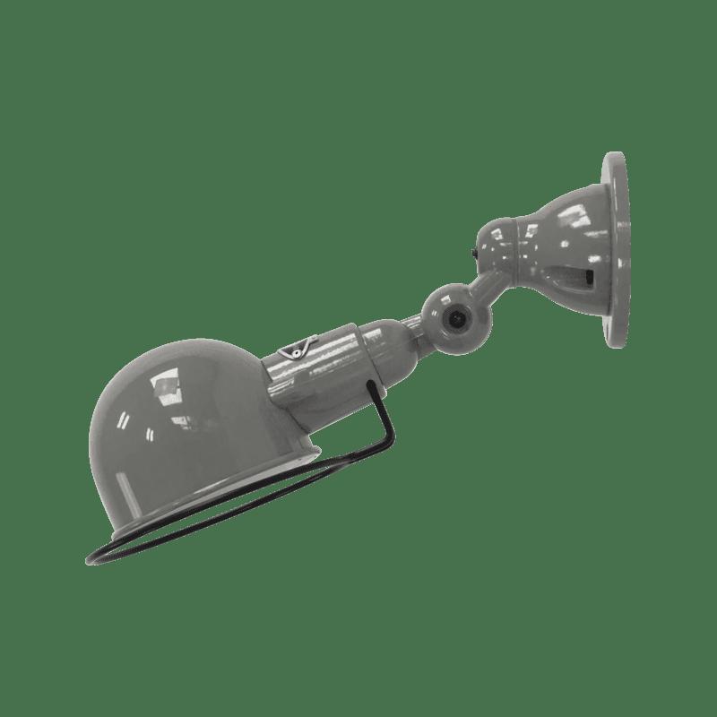 Jieldé Signal SI300 Wall lamp
