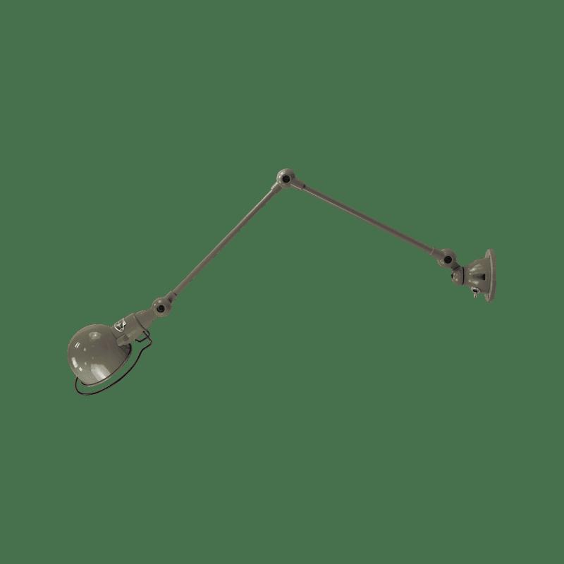 Jieldé Signal SI331 Wall lamp