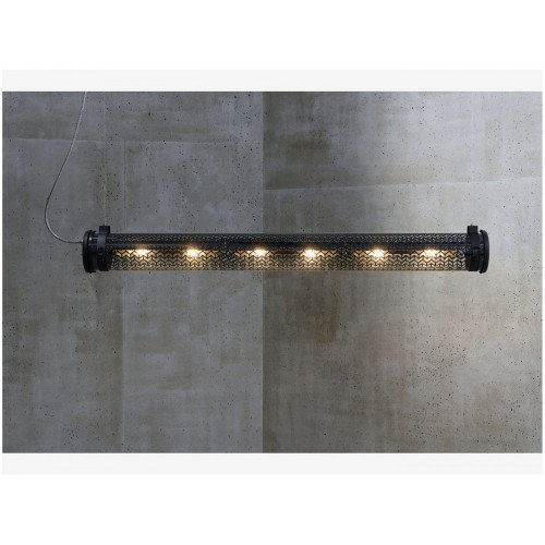 Sammode Monceau wall, suspension or ceiling lamp