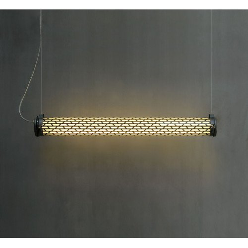 Sammode Belleville wall, suspension or ceiling lamp