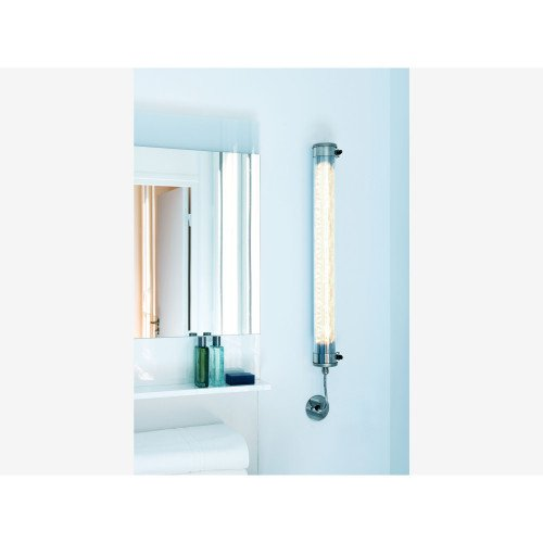 Sammode Qanik wall lamp