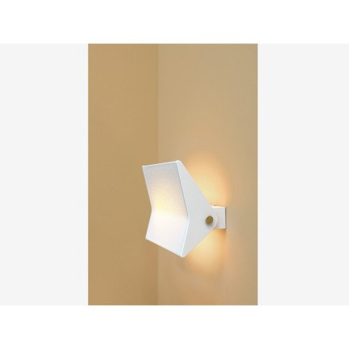 Sammode G3 Wall lamp Pierre Guariche