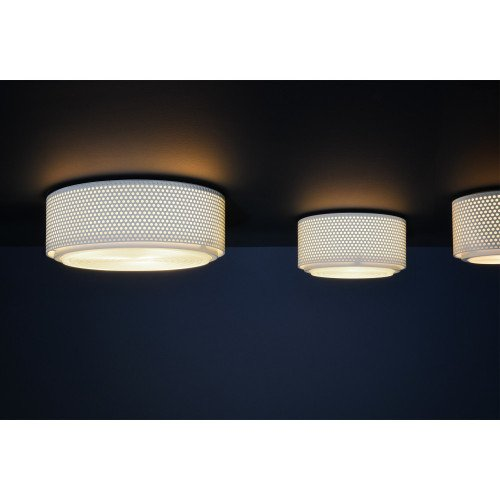 Sammode G13 (1952) Ceiling lamp Pierre Guariche