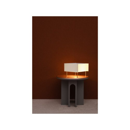 Sammode G61 (1959) Table lamp Pierre Guariche
